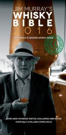 Whisky Bible 2016
